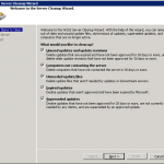 WSUS-Cleanup-01
