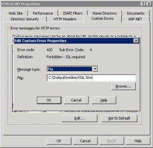 Edit-Custom-Error-403-4-File-IIS6