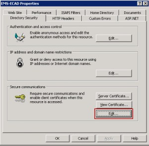 Secure-Com-Edit-IIS6
